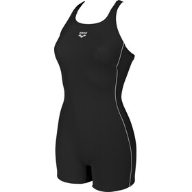 arena Finding HL Swimsuit Women black